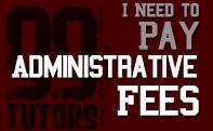 Admin Fees