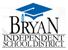 Bryan ISD