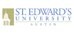 St. Edwars University Tutors
