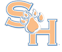 Sam Houston State University Tutors