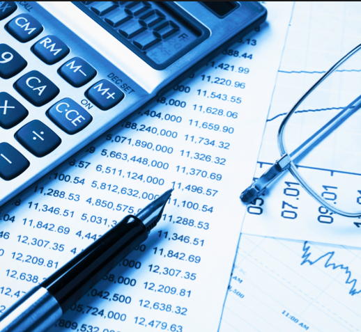 Accounting Tutor For College