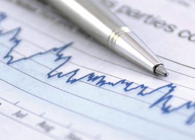 Economics Tutoring Services
