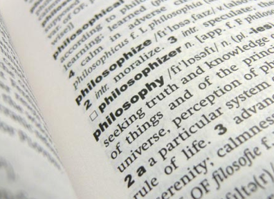 philosphy tutors for college philosophy class