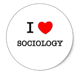 Tutor for sociology I love Sociology