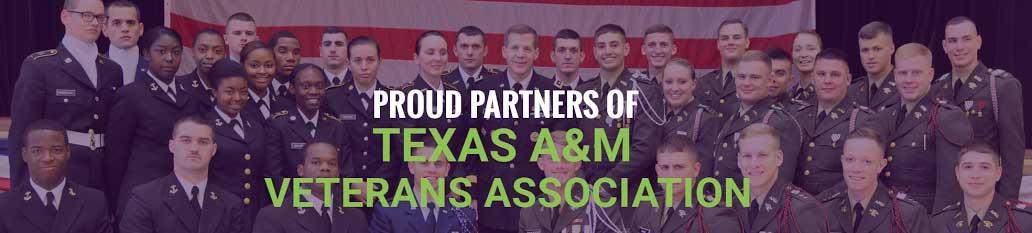 Veterans Association