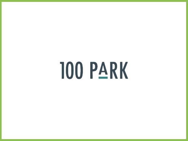 100 Park Appt
