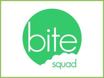The Bite Squad