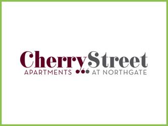 Cherry Street Apt at Northgate