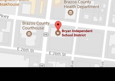 Bryan Independent School District