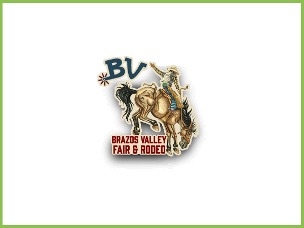 Brazos Valley Fair and Rodeo