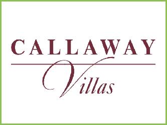 Callway Villas