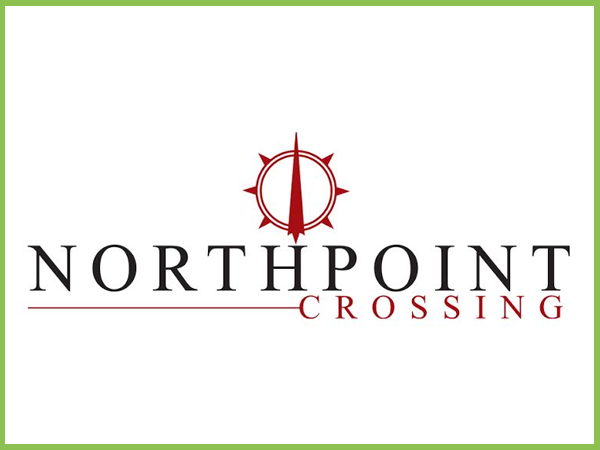 North Point Crossing