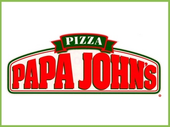 PaPa John's Supports Our Tutors