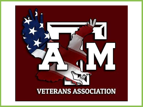 TAMU Veterans Supports 99 Tutors