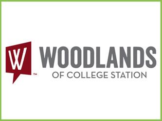 Woodlands of College Station
