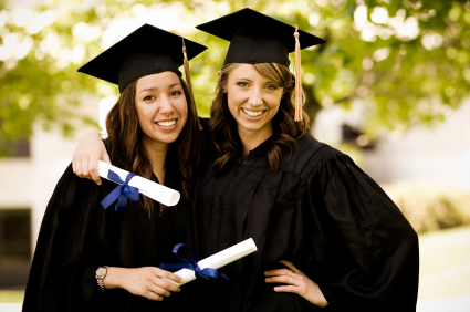 get information about Tutoring Hours for all services offered by 99 tutors