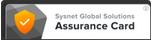 assurancecard