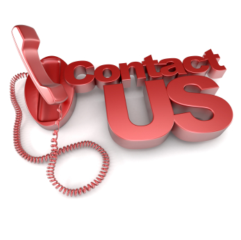 Contact 99 Tutors on our website via facebook or twitter just call