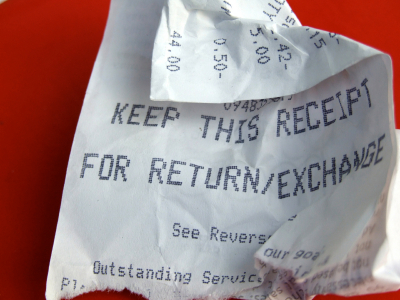 To receive a refund, print a copy of your order, and submit a letter in writing why you need a refund and 99Tutors will process your refund immediately