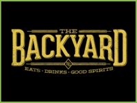 The Backyard on Northgate
