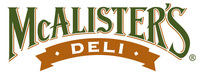 Mc Allister Deli
