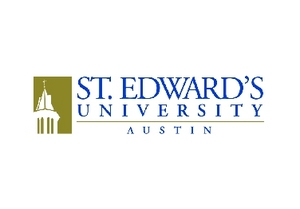 tutor in austin tx st edwards university