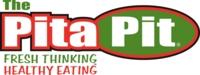 Pita Pit - Huntsville