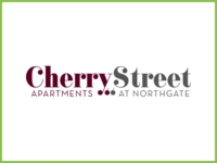 Cherry Street Apt at Northgate