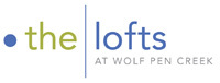 The Lofts Support Our Tutors