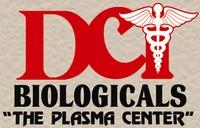 DCI Biloggicals