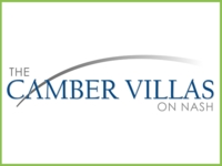 The Camber Villas On Nash