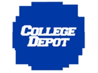 College Depot