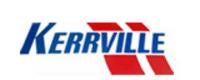 Kerville Bus