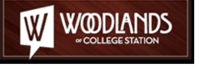Woodlands of College Station