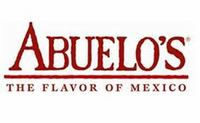 Abuelo's - College Station