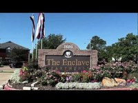Enclave Apts Supports Our Tutors