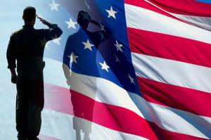 tutoring for veterans in college classes