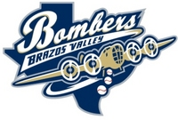 Brazos Valley Bombers