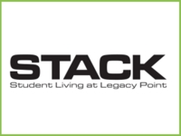 The Stack At Legacy Point: Northgate