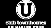 UClub Townhomes
